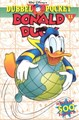 Donald Duck - Dubbelpocket 11 - Dubbelpocket 11, Softcover (Sanoma)