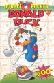 Donald Duck - Dubbelpocket 13 - Dubbelpocket 13, Softcover (Sanoma)