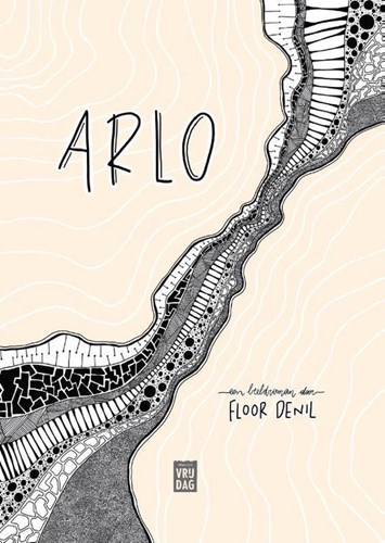 Floor Denil  - Arlo